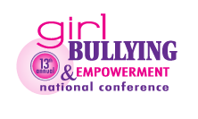 school climate culture conference educator education conference teach principal school stop school girl bullying conference