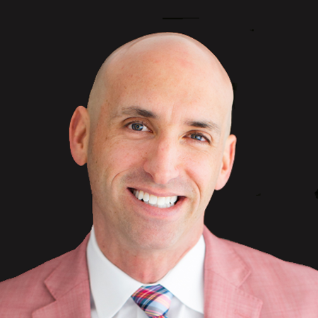 school climate culture conference education educator teacher conference speakers brian mendler
