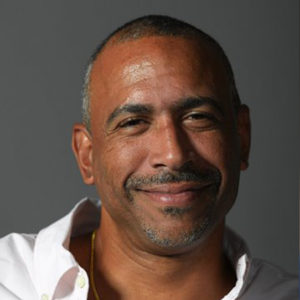 school climate culture conference education educator teacher conference speakers pedro noguera