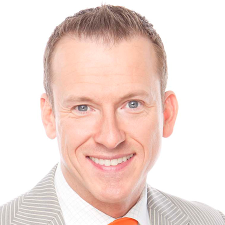school climate culture forum education conference ron clark
